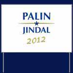 PalinJindal
