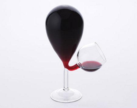 Wine Bulb