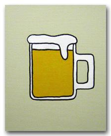 Wantart_beer