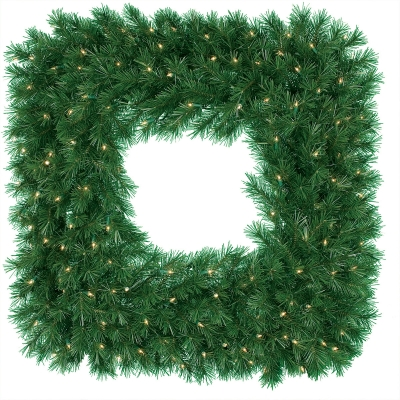 Square_wreath