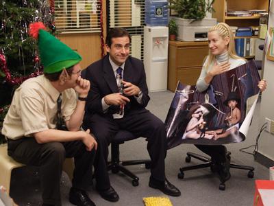 Office_christmas
