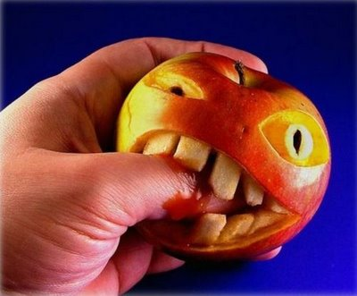 Fruit_art