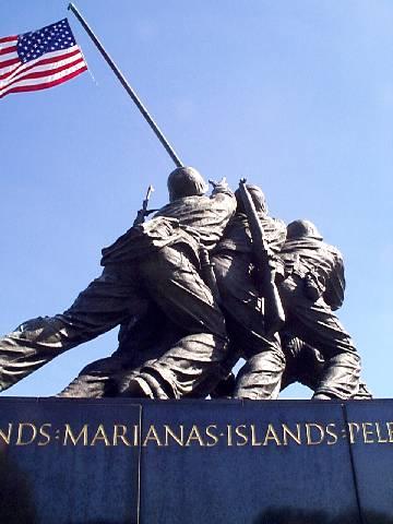 Marine_corps_memorial_big
